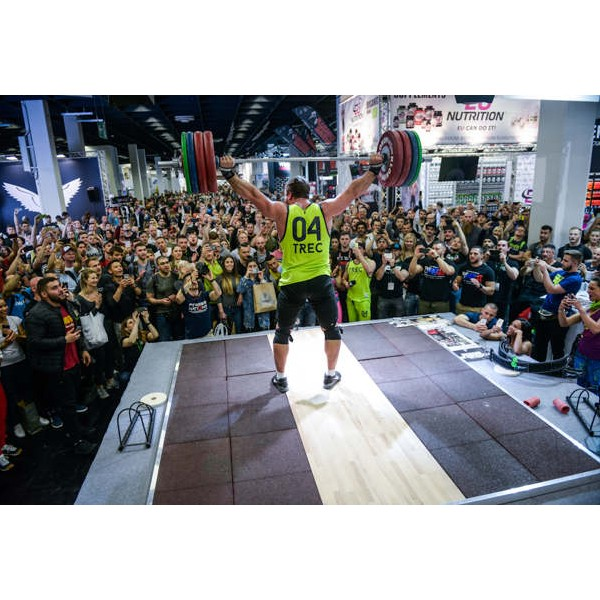 FIBO 2017 - the best of expo