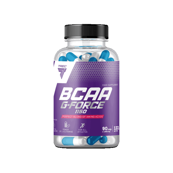 anabolic mass capsules review